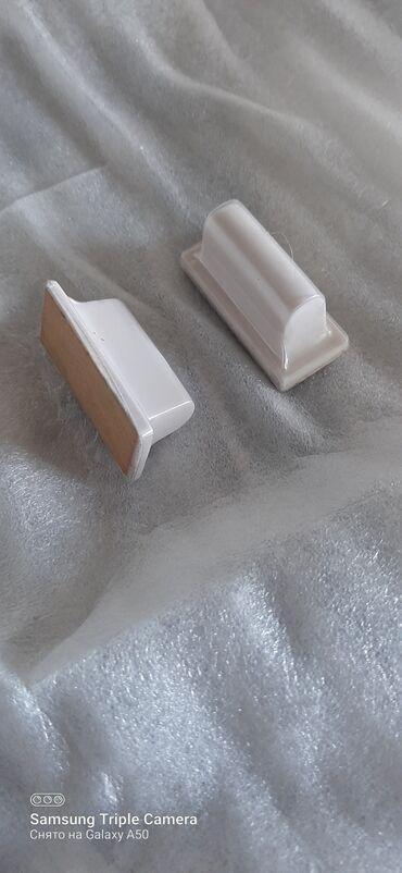 95 объявлений | ЭЛЕКТРОНИКА: Подушка для датировочного станка размер: 55мм на 25 мм. тампопечать