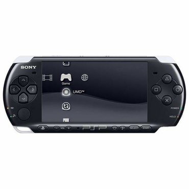 Video oyunlar və konsollar Azərbaycanda: PSP prosivka olunmasi- 10aznPSP oyun yazilmasi- 2aznPSP üçün yaddas