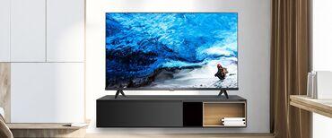 Телевизоры в Лебединовка: Телевизор TCL все размеры от 32 до 65  Смарт, андроид, с голосовым упр