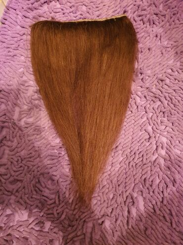Ostalo   Loznica: Priroda kosa na klipse