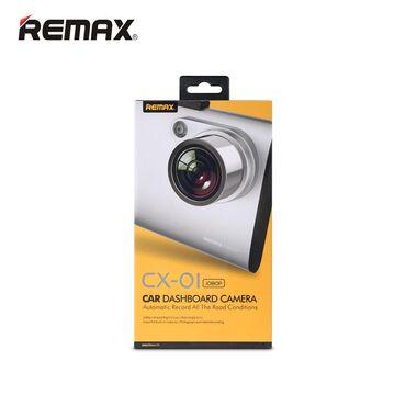 """hd camera в Азербайджан: """"Remax CX-01"""" videoqeydiyyatçı.Remax 1080p (Full HD) maşın (avto,auto)"""