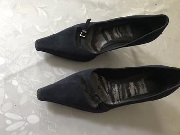 Обувь туфли 36размер в Бишкек
