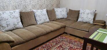чехлы для meizu mx4 в Кыргызстан: Продаю угловой диван фирмы диван диваныч. Качество производства отличн
