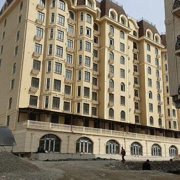 Продажа квартир - Жженый кирпич - Бишкек: Элитка, 1 комната, 39 кв. м