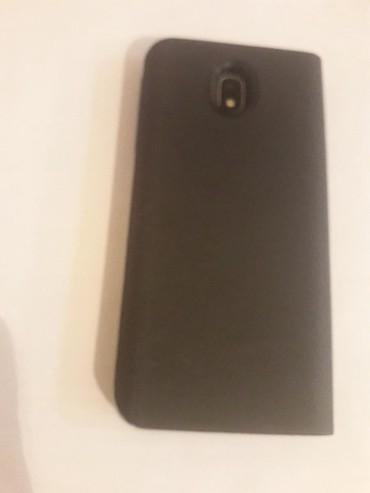 Б/у Samsung Galaxy J7 2018 16 ГБ Черный