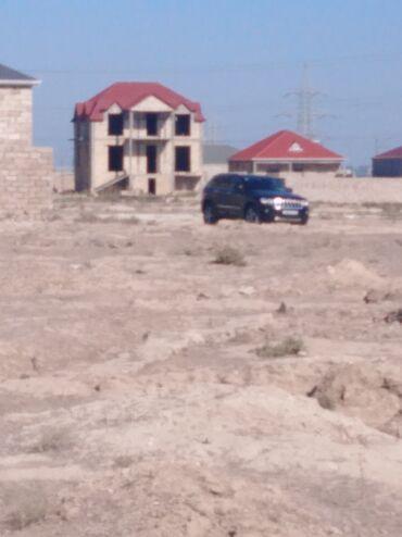 ev ve torpaq alqi satqi - Azərbaycan: Satılır 3 sot Tikinti mülkiyyətçidən