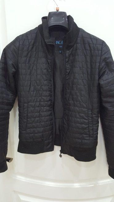 Курточка деми в Бишкек