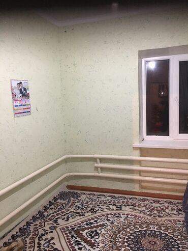 строим дома бишкек в Кыргызстан: Продам Дом 110 кв. м, 4 комнаты