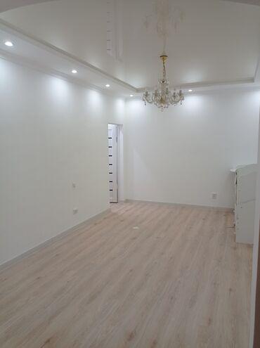 туры в дубай из бишкека 2021 цены in Кыргызстан | ОТДЫХ НА ИССЫК-КУЛЕ: Элитка, 1 комната, 45 кв. м Теплый пол, Бронированные двери, Лифт