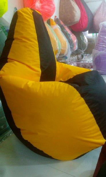 атлант кресло в Азербайджан: Груша кресло!!!