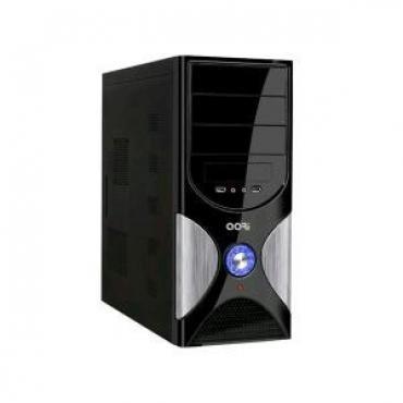 Процессор core i3, 3. 20 ghz. оперативка 4 гб в Бишкек