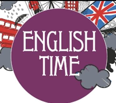English teacher individually good teaching experience 100 $ per month