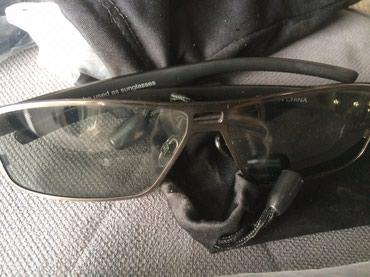 3D очки от LG телевизора! в Лебединовка