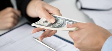 We offer real credit services to the general public, in order to in Kathmandu