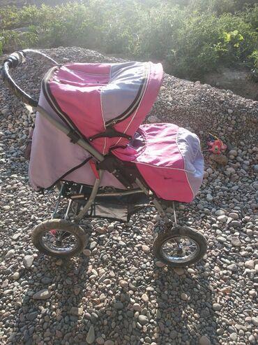 Детский мир - Ленинское: Продаю детский коляска