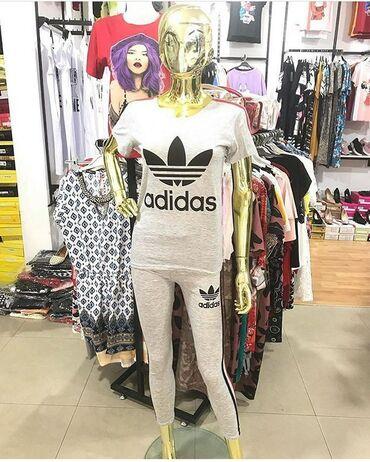 Donlar Neftçalada: Dress Sərbəst biçimli Lc Waikiki 7XL