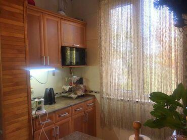 доски 188 3 х 105 9 см для письма маркером в Кыргызстан: Продается квартира: 3 комнаты, 74 кв. м