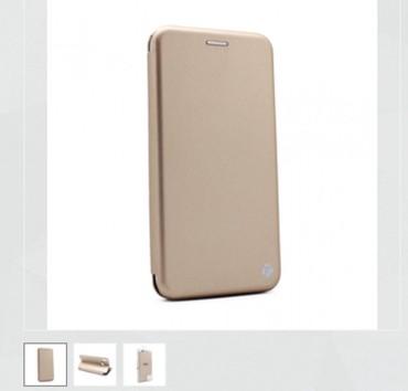 Huawei p9 plus 64gb dual sim - Srbija: NOVO!Zlatna maska, futrola za huawei honor 8x plus silikonska na