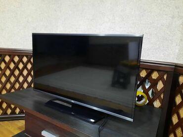 prinimaju cvetnoj metal в Кыргызстан: Full HD телевизор, выполненный в Dual Metal дизайне. Оснащен цифровым