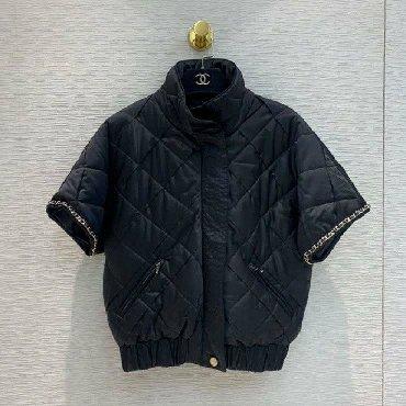 женские куртки трансформер в Азербайджан: Женская куртка Новые Модельки. Под заказ! Размеры уточняйте! Быстрая