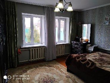 в Кок-Ой: Продам Дома от собственника: 150 кв. м, 5 комнат