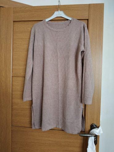 Продаю новую туника со штанами ткань приятный мягкая размер стандарт в Кок-Ой