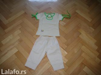 Sorc bermude - Srbija: Mozete i sami da napravite imamo veliki izbor decijih majica, haljina