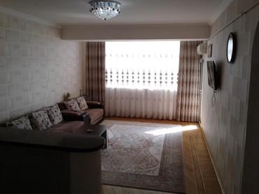 2 mertebeli usaq kravatlari qiymetleri в Азербайджан: Продается квартира: 3 комнаты, 80 кв. м