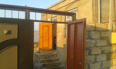 Bakı şəhərində N 187