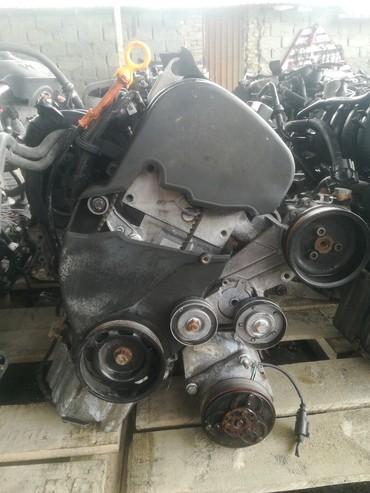 сони плейстейшен 4 диски в Кыргызстан: Гольф 4 двигатель . Мотор Гольф 4. Дроссель Гольф 4. Катушка Гольф 4