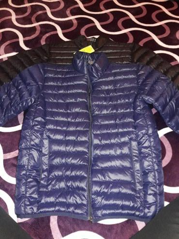 63e4fe2a1 подростковые демисезонные куртки в Кара-Балте: Женская одежда на Lalafo