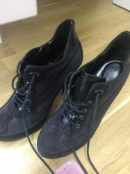 Primadona cipele italijanske nove! - Sremska Kamenica