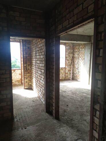 Продажа квартир - Бишкек: Элитка, 1 комната, 36 кв. м