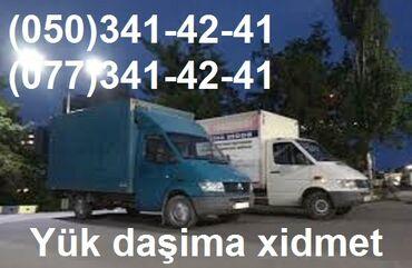 Yük daşımaları - Azərbaycan: √ Yüklərin daşınması√ Evlərin köçürülməsi√ Ofislərin köçürülməsi√