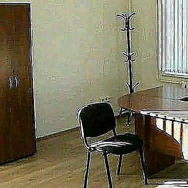 аренда офисов в бизнес центре в Кыргызстан: Сдаю офисы 24, 36, 60, 80 м2 в Бизнес центре на Правда - Боконбаева