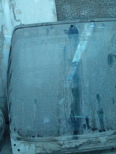 Ниссан санни 1988 года купе крышка в Бишкек