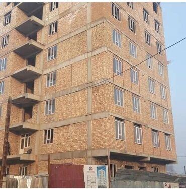 помогу продать квартиру в Кыргызстан: Срочно продаю 2х ком.Квартиру ПСО имеется красная книга (от строит