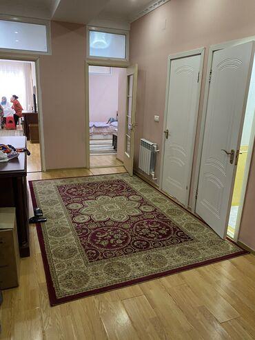 атоми омега 3 для детей в Кыргызстан: Продается квартира: 3 комнаты, 77 кв. м