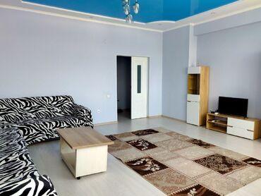 советский буфет в Кыргызстан: Шикарная квартира 2 комнатная р-н Вефа.У нас чисто, уютно, отличная