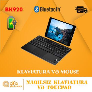 samsung tv ölçüleri - Azərbaycan: BK920 modeli bluetooth ilə bağlanır.Telefon, planşet, kompüter