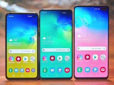 Samsung-j530 - Азербайджан: Samsung.iPhone.Xiaomi.Lg. Butun modelləri maraqlana bilərsiz.Diqqət