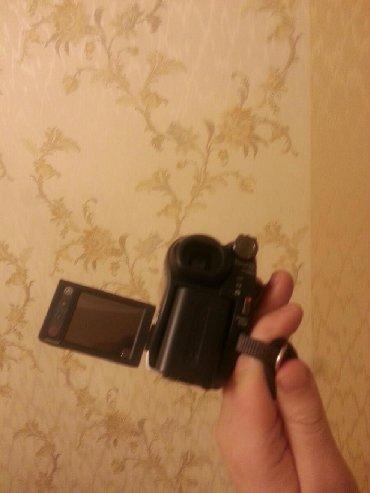 musahide kamerasi - Azərbaycan: Sony kamerası satılır.1 dəfə istifadə edilib.Çəkilişi