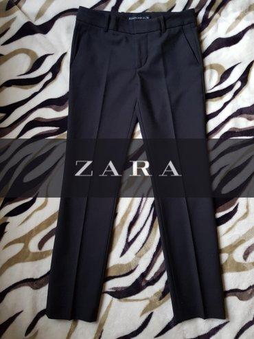 Женские брюки zara в Бишкек