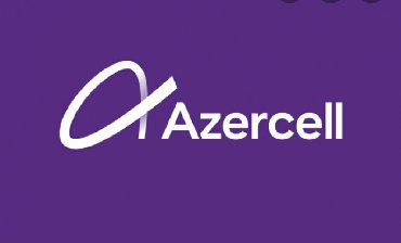 Mobil telefon və aksesuarlar - Azərbaycan: Azercell nömrə satılır(050)-392-09-09 son qiymət 1300 manat.(Ciddi