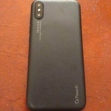 T-Mobile, MDA - Azərbaycan: 40 azn Satılır Touch modeli smartfonSaz vezyette sadece qeydiyyati