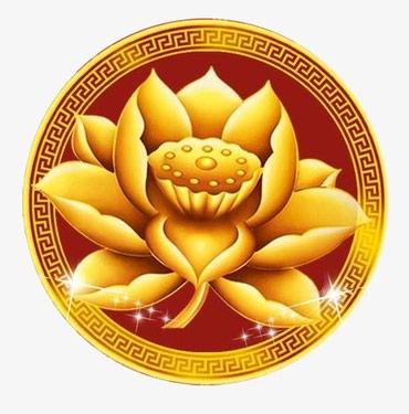 2-комн.кв.Приму заявки на сдачу вашей в Бишкек