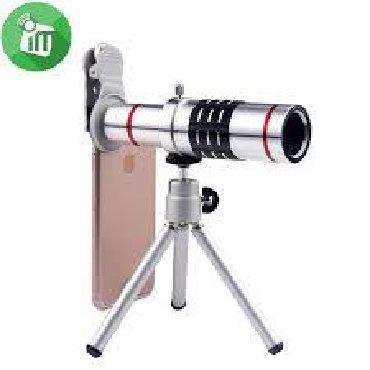 islenmis mobil telefon satisi - Azərbaycan: Mobil kamera Zumm