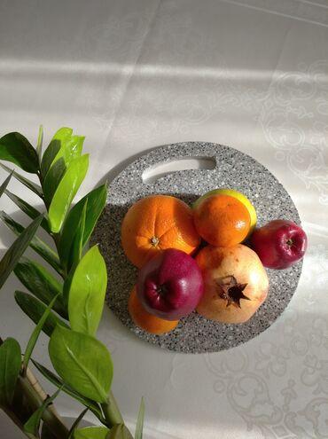 Каменные доски которые вдохновляют на кулинарные шедевры КачествоНе