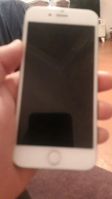 apple isə 6 b - Azərbaycan: Ayfon 6 zapcast kimi satilir ekrani korpusu ekranin islemyi eladi