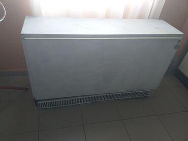 Grejna tela - Srbija: Prodajem ta peć od 4,5Kw snage, grejno telo je u funkciji. Poželjno je